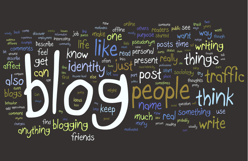 PR blogs to follow Matt Silver recommendations