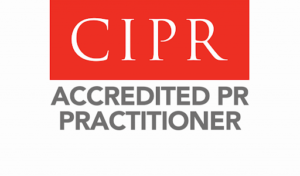 CIPR Accredited PR Practitioner mattsilver.net